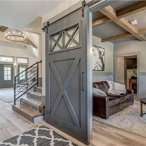 Barn, Doors, Trend, Or, Timeless, U2013, Jettset, Farmhouse