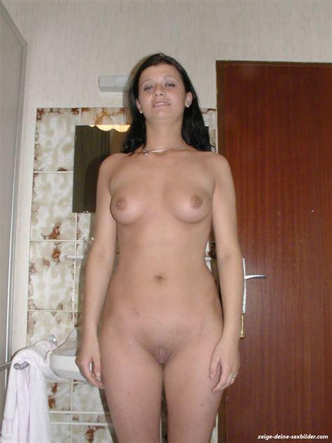 rumanische frauen nackt