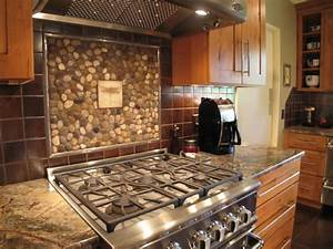 32 Kitchen Backsplash Ideas - Remodeling Expense