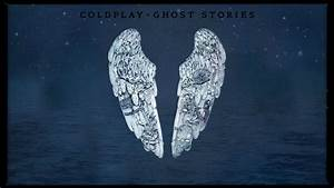 Coldplay Takes Music Marketing to a Whole New Level | The ...  Coldplay