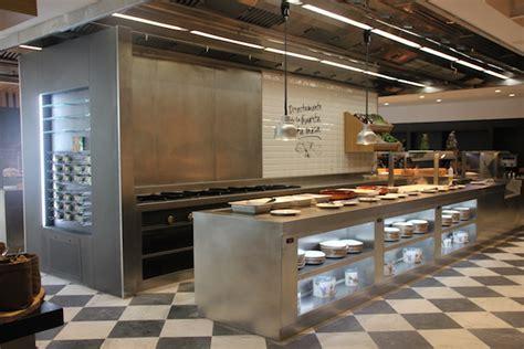 decoracion comedor buffet cocina maquinaria mobiliario