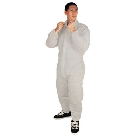 tyvek suits disposable coveralls