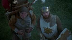 Monty Python and The Holy Grail images Monty Python and ...