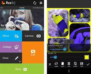 12 best photo editing apps on android androidpit With edit documents app android