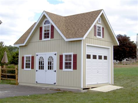 Two Storey Sheds by Two Story Royal A Frame Shed Sheds Barns