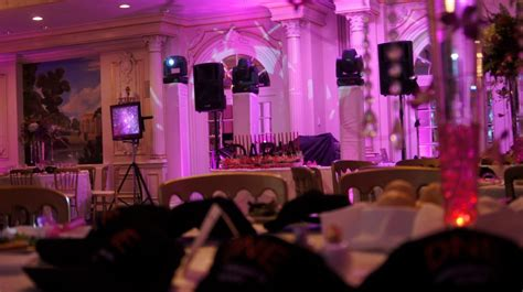 sweet  photo shoot bar mitzvah dj sweet  dj casino