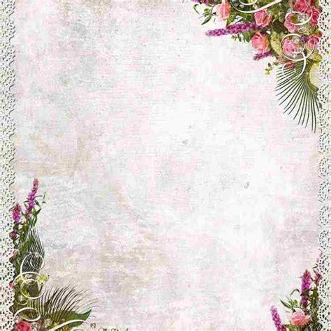 gambar background undangan pernikahan