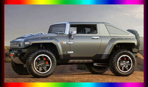 Gambar Mobil Gambar Mobiljeep Renegade by 40 Best Jeep Images On 4x4 Jeep And Jeeps