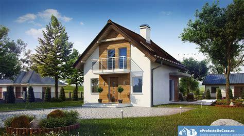 Proiecte De Casa by Proiecte Mici Eproiectedecase