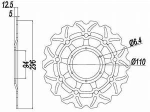 Vtx 1800 Wiring Diagram