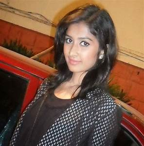 Gunjan In Veera Real Name | www.imgkid.com - The Image Kid ...