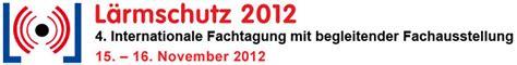 ztv lsw 06 pdf dvlv eu seite 5 5 deutscher verband f 252 r l 228 rmschutz an verkehrswegen e v