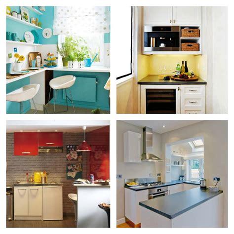cuisine studio cuisine pour studio comment l 39 aménager