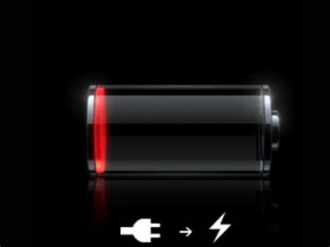ios 5 guilty of iphone 4s battery issues briefmobile