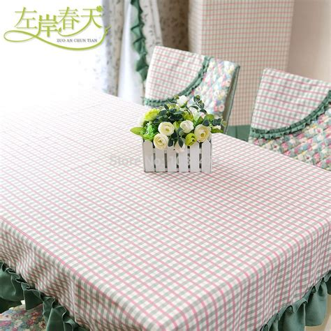 popular wedding table linens and chair covers buy cheap