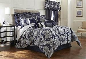 Palace, By, Waterford, Luxury, Bedding