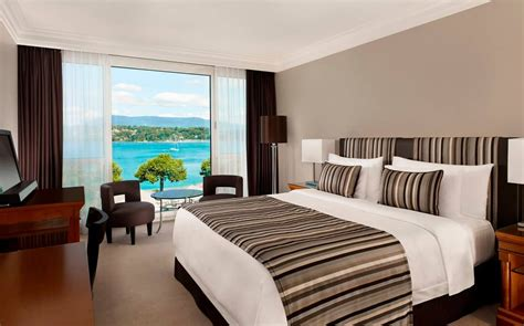 chambre hotel luxe chambre luxe