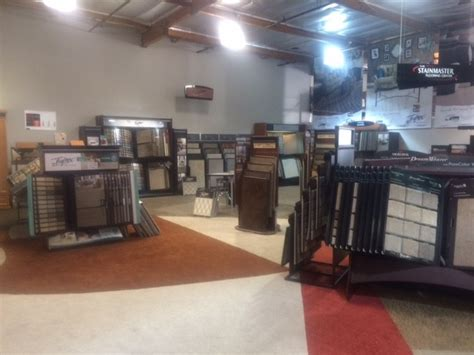 tile stores in orange county ca sterling carpet and flooring anaheim orange county