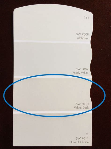 best white paint for kitchen cabinets sherwin williams sherwin williams white duck for kitchen cabinets paint