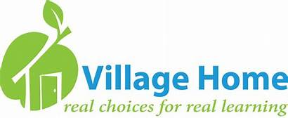Opportunity Matching Gift Village