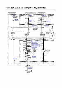 98 Acura 3 2tl Engine Diagram