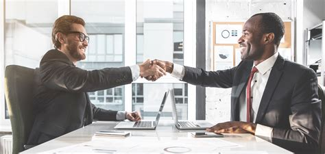 Intelligent Finance Solution — Huawei Enterprise