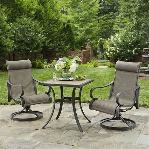 Lawn Patio by Furniture Kmart Lawn Chairs With Comfortable And Stylish