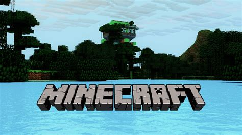 full hd minecraft wallpapers full hd wallpapers
