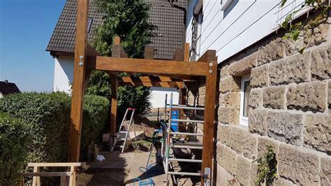 holzbalkon selber bauen holzbalkon selber bauen berdachung balkon best for cheapbohemian net