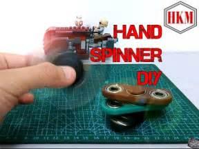 Spinner отзывы