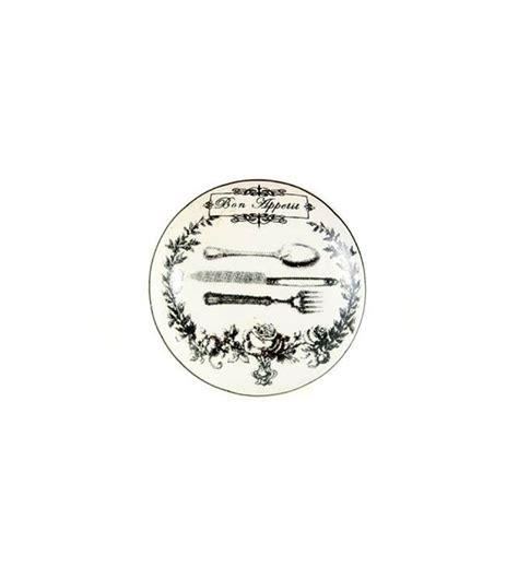 poignee et bouton de cuisine boutons et poignees meubles cuisine cobtsa com