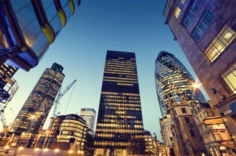 uk finance industry blighted  poor code