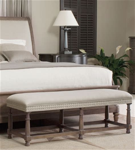Kohls Bedroom Table Ls by Steinhafels Bedroom Furniture