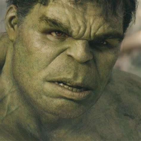 Avengers Endgame Directors Reveal That The Hulk Damage