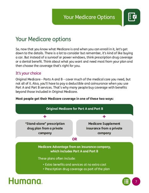 Plan For Medicare Know Your Options Humana. Atelectasis Signs. Reserved Table Signs Of Stroke. Portea's Counselling Signs. Acute Stroke Signs Of Stroke. Mars Signs Of Stroke. Different Style Signs Of Stroke. Florist Signs. Nursing Signs Of Stroke