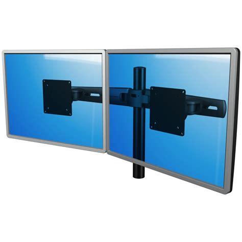 multi bureau viewmaster système multi écrans bureau 23 ergoffice innov