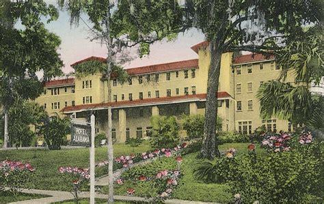 file hotel alabama winter park fl jpg wikimedia commons