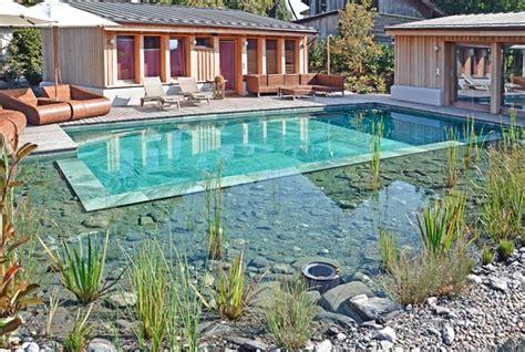 Schwimmteich Anlegen Kosten by Schwimmteich Anlegen Kosten Wohn Design