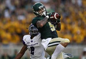 49ers rookie jalen hurd changed his position and it