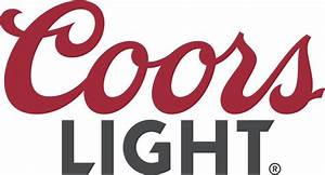 What Kind Of Is Coors Light Beatgasm Partners With Coors Light During Miami Music Week
