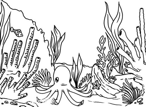 coloring page   print part