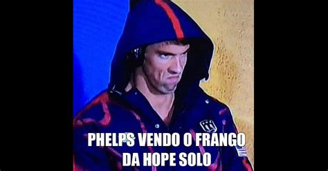 Hope Solo Memes - hope solo memes 28 images girl goalie meme justplainquotes 25 best memes about sweden