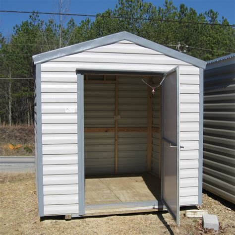 6x10 shed home depot storage sheds