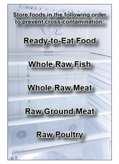 food safety guidelines asc cortland auxiliary services