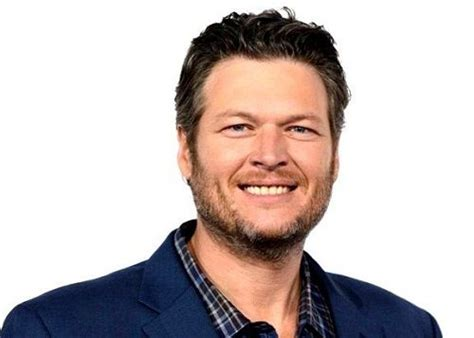 blake shelton height in feet blake shelton height weight age affairs wives