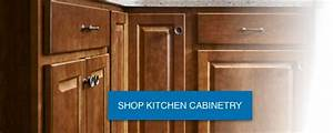 kitchen cabinets countertops and faucets With kitchen cabinets lowes with where can i get stickers made
