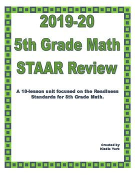 Progress review (pages 30 & 31) 1 1 scary 5 lonely 2 naughty 6 cute 3 nervous 7 upset 4 lucky 2 1 from 2 memorize 3 memory 4 photographic 5 2 up 7 became 3 left 8 had 4 become 9 get 5 married workbook 2 answer key photocopiable © oxford university press 5 2 started 6 had 3 did. 2019 Update- 5th Grade Math STAAR Review by Kindle York | TpT