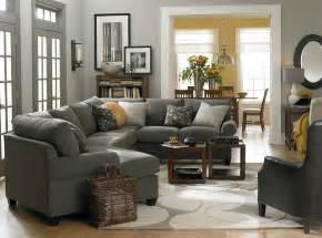 hgtv home custom upholstery left cuddler sectional by