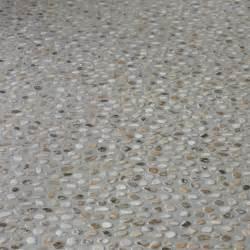 pebble mosaic tiles pebble flooring uk bathroom 2017 2018 cars reviews