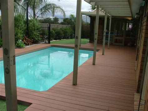 melbourne composite decking supplier prices affordable